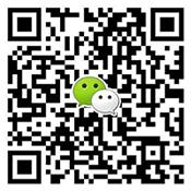 加拿大信息网微信号