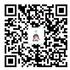 亚洲15天无限上网数据卡 - 顺道游必备!!