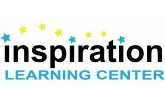 Mississauga/Oakville补习中心,(密西沙加最大最专业15年老校) 启发教育