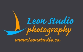 Leon Studio Photography 蒙城婚纱摄影 儿童摄影