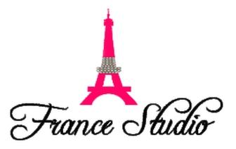 France Studio